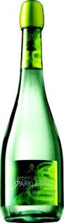 Verdi Green Apple Sparkletini 1.50l